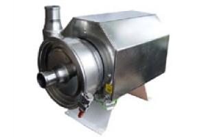 Электронасос центробежный консольный моноблочный для воды КМ 32-32-100