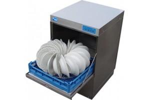 Посудомоечная машина фронтальная МПФ-12-01