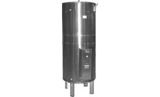 Электроводонагреватель аккумуляционный с термоизоляцией  ЭВА - 450/30  (15*2 380в)